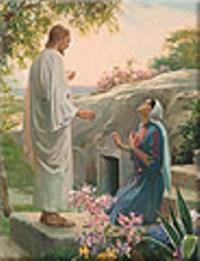 MarynresJesusresize