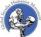 global secular humanism