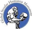 secularhumanist