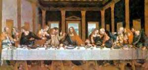 The_Last_Supper002