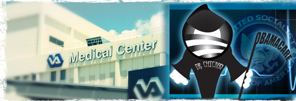 ObamacareVAHospital