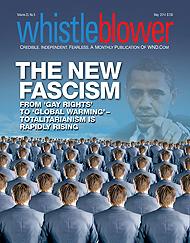 fascismwnd