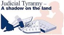 judicialtyranny