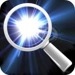 magnifying-glass-lightoftruth