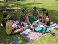 picnicwyouth