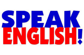 english-speak