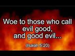 isaiah-good-called-evil