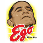 obama-ego-kingsize