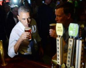 ObamaTapsDenverduringbordercrisis