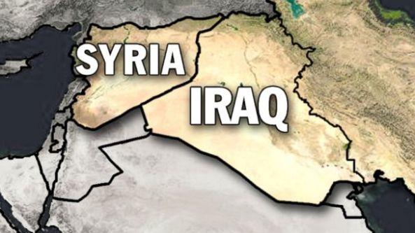 ISIS_syria_iraq_map