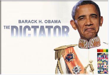 ObamaDictatorshort