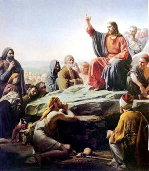 Sermon_on_the_Mount006