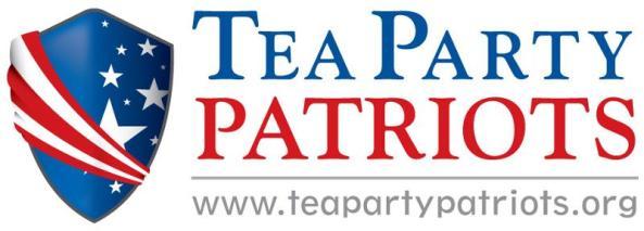 teapartypatriotslogo