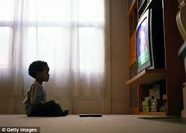 TVblkboy