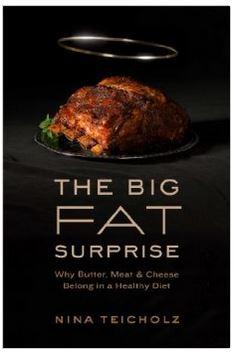 BookFatSurprisebook