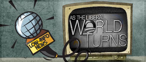 LiberalNewsSoap