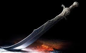swordpirate