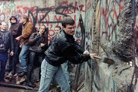 berlinwallhammer
