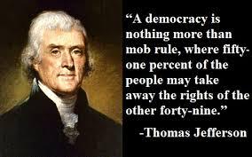 democracyjefferson