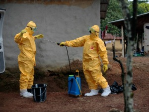 ebola-hose-down-ap