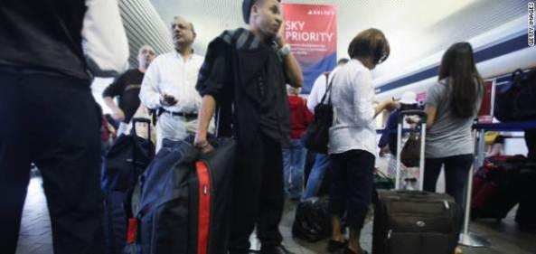 ebolaquarantineairport-boarding