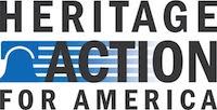 heritageaction