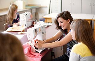 high-school-sewing-class-young-women_