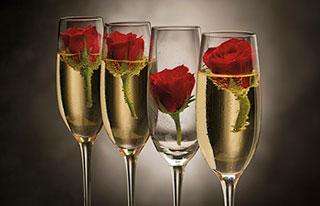 liquorrefusewine-glasses-rosesl