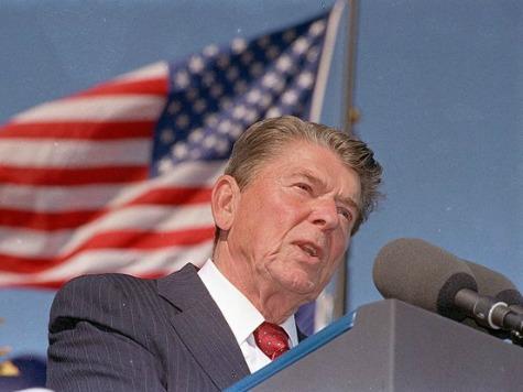 Ronald-Reagan-AP