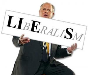 RushLiberalismLIES_large