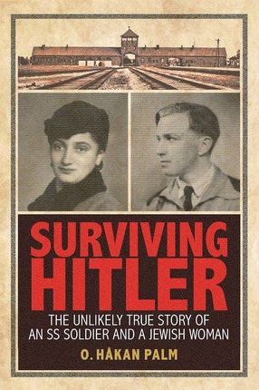 Surviving_Hitler