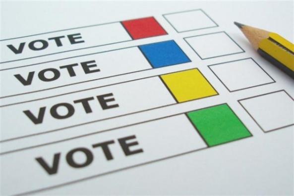 vote-vote-fraudarticle