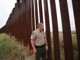 bordersheriff
