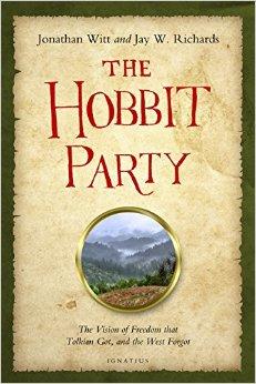 hobbit_party