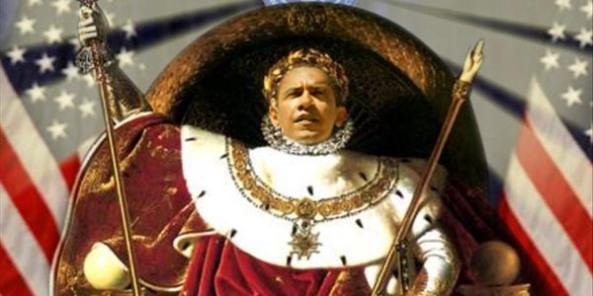 Obama_emperor
