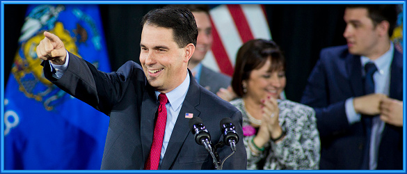 ScottWalker2