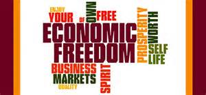 economicfreedommoney