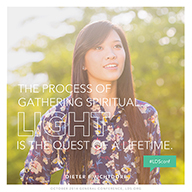 uchtdorf-light