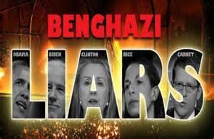 bengazi-liars