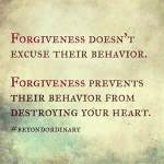 forgiveness3behavior