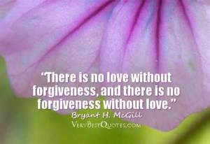 forgivenessquote2