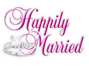 happymarriagewords