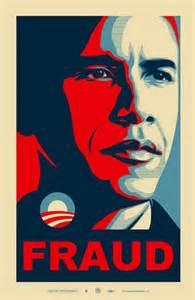 obamafraud