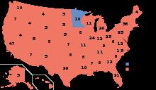 reagan-ElectoralCollege1984.svg