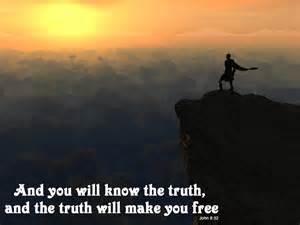 truth3free