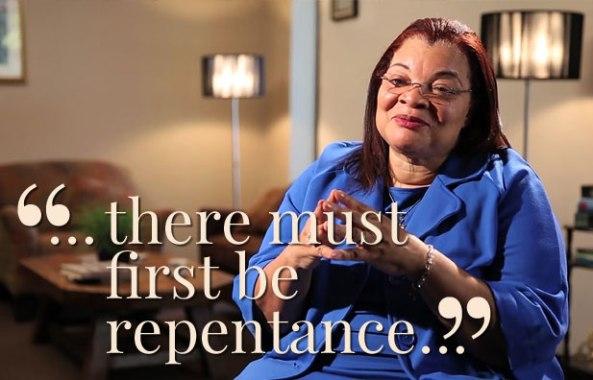 AlvedaKing-repentance