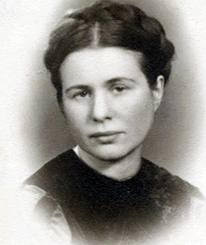 Irena-sendler-jew-rescuer