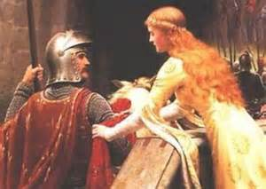 knightandlady