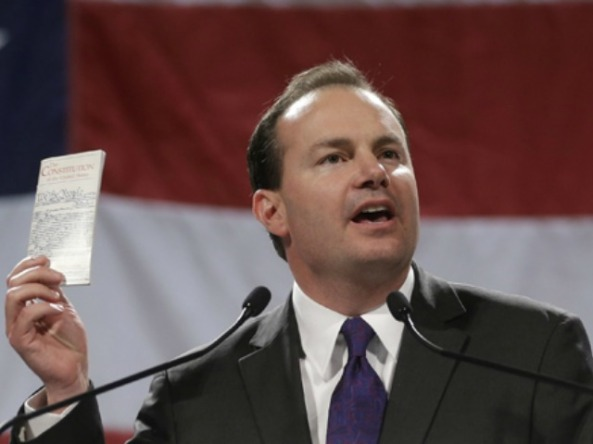Mike-Lee-AP-Constitution