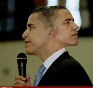 obama-2-face